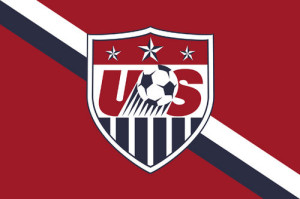 us_soccer_red