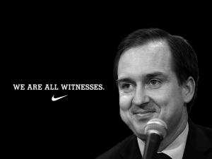 sam-hinkie-witnesses