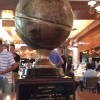 Matt-Carroll-dinner-trophy
