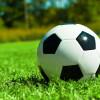 cb south south soccer