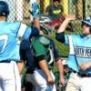 Pennridge-North Penn-baseball-4.14.16